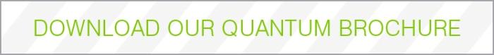 quantum-button