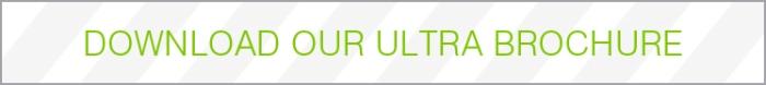 ultra-button