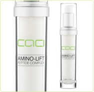 Amino-Lift