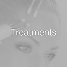 caci-treatments