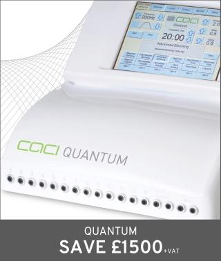 quantum-square